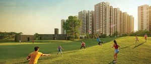 lodha palava ready to move 1 bhk 2bhk 3 bhk flats for sale