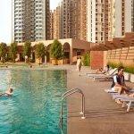 swiming-pool.jpg