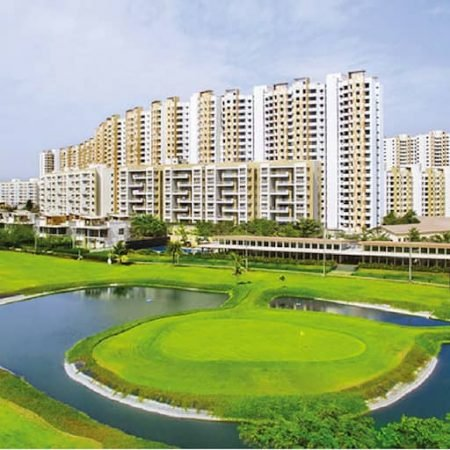 lodha palava lakeshore green ready to move 1 bhk 2bhk 3 bhk flats for sale